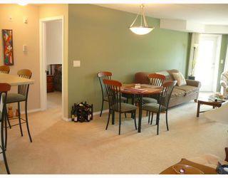 Photo 7: 10308 114 ST in EDMONTON: Zone 12 Lowrise Apartment for sale (Edmonton)