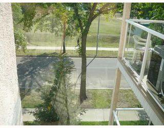 Photo 3: 10308 114 ST in EDMONTON: Zone 12 Condo for sale (Edmonton)