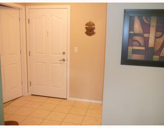 Photo 9: 10308 114 ST in EDMONTON: Zone 12 Lowrise Apartment for sale (Edmonton)