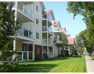 Photo 2: 10308 114 ST in EDMONTON: Zone 12 Condo for sale (Edmonton)