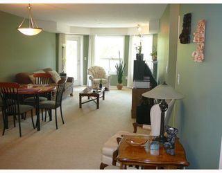 Photo 6: 10308 114 ST in EDMONTON: Zone 12 Lowrise Apartment for sale (Edmonton)