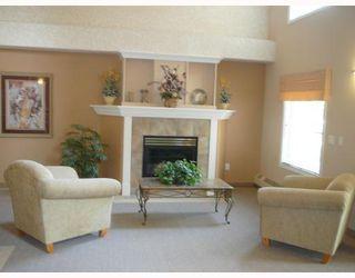Photo 3: 10308 114 ST in EDMONTON: Zone 12 Lowrise Apartment for sale (Edmonton)