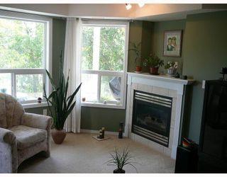 Photo 5: 10308 114 ST in EDMONTON: Zone 12 Lowrise Apartment for sale (Edmonton)