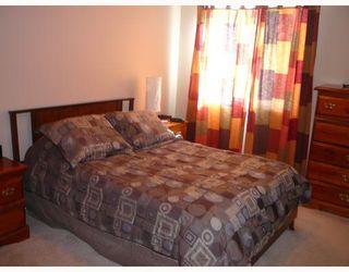 Photo 12: 10308 114 ST in EDMONTON: Zone 12 Lowrise Apartment for sale (Edmonton)