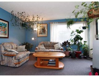 """Photo 5: 204 5294 204TH Street in Langley: Langley City Condo for sale in """"WATERS EDGE"""" : MLS®# F2803326"""