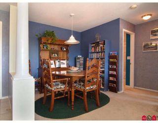 "Photo 6: 212 20217 MICHAUD Crescent in Langley: Langley City Condo for sale in ""Michaud Gardens"" : MLS®# F2805792"