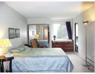 "Photo 6: 121 7631 STEVESTON Highway in Richmond: Broadmoor Condo for sale in ""ADMIRALS WALK"" : MLS®# V696398"