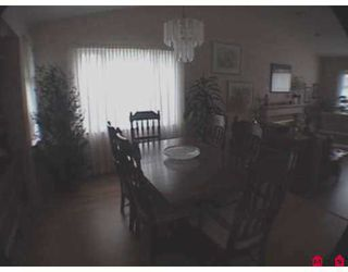 """Photo 2: 12373 NORTHPARK in Surrey: Panorama Ridge House for sale in """"Boundary Bay"""" : MLS®# F2703938"""