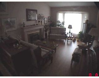 """Photo 3: 12373 NORTHPARK in Surrey: Panorama Ridge House for sale in """"Boundary Bay"""" : MLS®# F2703938"""