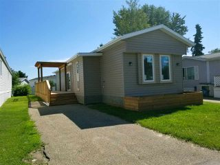 Photo 1:  in Edmonton: Zone 59 Mobile for sale : MLS®# E4166583