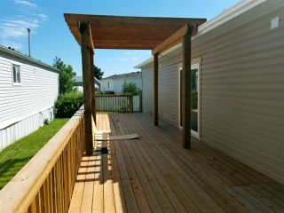 Photo 9:  in Edmonton: Zone 59 Mobile for sale : MLS®# E4166583