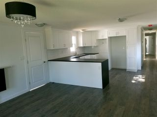 Photo 3:  in Edmonton: Zone 59 Mobile for sale : MLS®# E4166583
