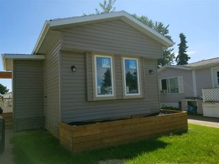 Photo 11:  in Edmonton: Zone 59 Mobile for sale : MLS®# E4166583