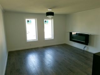 Photo 2:  in Edmonton: Zone 59 Mobile for sale : MLS®# E4166583