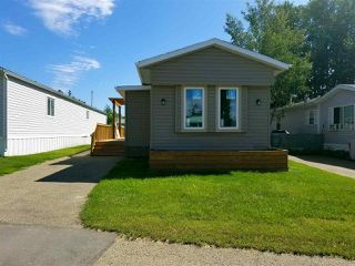 Photo 12:  in Edmonton: Zone 59 Mobile for sale : MLS®# E4166583