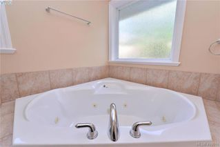 Photo 23: 4169 Kensington Place in VICTORIA: SW Northridge Single Family Detached for sale (Saanich West)  : MLS®# 416016