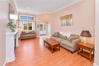 Photo 10: 4169 Kensington Place in VICTORIA: SW Northridge Single Family Detached for sale (Saanich West)  : MLS®# 416016