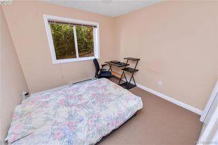 Photo 16: 4169 Kensington Pl in VICTORIA: SW Northridge House for sale (Saanich West)  : MLS®# 825255
