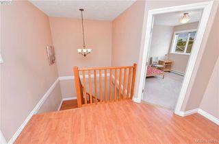 Photo 26: 4169 Kensington Pl in VICTORIA: SW Northridge House for sale (Saanich West)  : MLS®# 825255