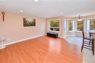 Photo 20: 4169 Kensington Place in VICTORIA: SW Northridge Single Family Detached for sale (Saanich West)  : MLS®# 416016