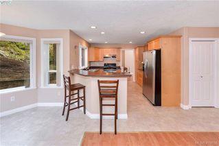Photo 5: 4169 Kensington Pl in VICTORIA: SW Northridge House for sale (Saanich West)  : MLS®# 825255