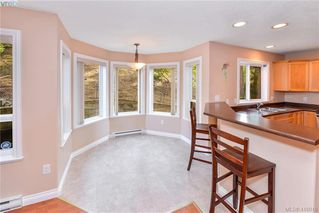 Photo 8: 4169 Kensington Place in VICTORIA: SW Northridge Single Family Detached for sale (Saanich West)  : MLS®# 416016
