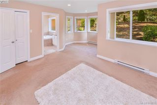 Photo 25: 4169 Kensington Place in VICTORIA: SW Northridge Single Family Detached for sale (Saanich West)  : MLS®# 416016