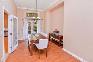 Photo 11: 4169 Kensington Place in VICTORIA: SW Northridge Single Family Detached for sale (Saanich West)  : MLS®# 416016