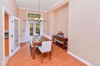 Photo 11: 4169 Kensington Pl in VICTORIA: SW Northridge House for sale (Saanich West)  : MLS®# 825255