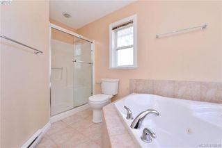 Photo 22: 4169 Kensington Pl in VICTORIA: SW Northridge House for sale (Saanich West)  : MLS®# 825255