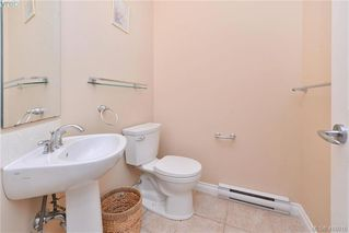 Photo 18: 4169 Kensington Pl in VICTORIA: SW Northridge House for sale (Saanich West)  : MLS®# 825255