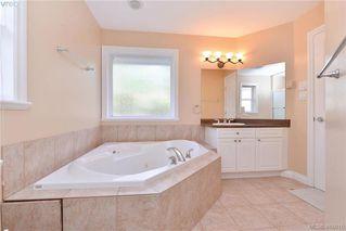 Photo 14: 4169 Kensington Pl in VICTORIA: SW Northridge House for sale (Saanich West)  : MLS®# 825255