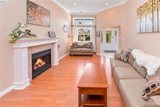 Photo 4: 4169 Kensington Place in VICTORIA: SW Northridge Single Family Detached for sale (Saanich West)  : MLS®# 416016