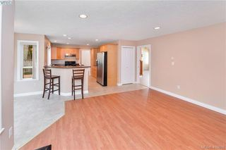 Photo 9: 4169 Kensington Place in VICTORIA: SW Northridge Single Family Detached for sale (Saanich West)  : MLS®# 416016