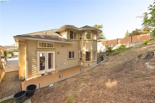Photo 29: 4169 Kensington Place in VICTORIA: SW Northridge Single Family Detached for sale (Saanich West)  : MLS®# 416016