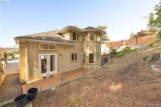 Photo 29: 4169 Kensington Pl in VICTORIA: SW Northridge House for sale (Saanich West)  : MLS®# 825255
