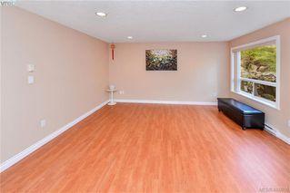 Photo 21: 4169 Kensington Pl in VICTORIA: SW Northridge House for sale (Saanich West)  : MLS®# 825255