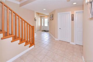 Photo 13: 4169 Kensington Place in VICTORIA: SW Northridge Single Family Detached for sale (Saanich West)  : MLS®# 416016