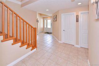 Photo 13: 4169 Kensington Pl in VICTORIA: SW Northridge House for sale (Saanich West)  : MLS®# 825255