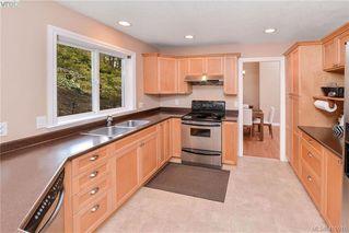 Photo 6: 4169 Kensington Pl in VICTORIA: SW Northridge House for sale (Saanich West)  : MLS®# 825255