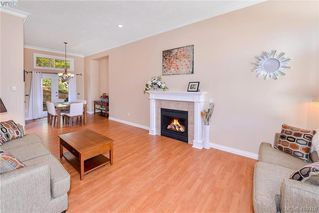 Photo 12: 4169 Kensington Place in VICTORIA: SW Northridge Single Family Detached for sale (Saanich West)  : MLS®# 416016