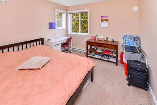 Photo 17: 4169 Kensington Place in VICTORIA: SW Northridge Single Family Detached for sale (Saanich West)  : MLS®# 416016