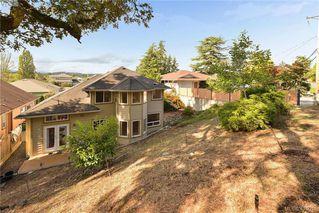 Photo 28: 4169 Kensington Pl in VICTORIA: SW Northridge House for sale (Saanich West)  : MLS®# 825255