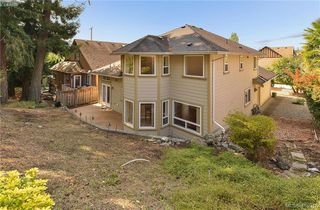 Photo 30: 4169 Kensington Pl in VICTORIA: SW Northridge House for sale (Saanich West)  : MLS®# 825255