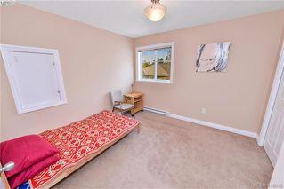 Photo 15: 4169 Kensington Pl in VICTORIA: SW Northridge House for sale (Saanich West)  : MLS®# 825255