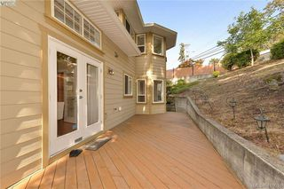 Photo 27: 4169 Kensington Place in VICTORIA: SW Northridge Single Family Detached for sale (Saanich West)  : MLS®# 416016