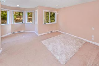 Photo 24: 4169 Kensington Place in VICTORIA: SW Northridge Single Family Detached for sale (Saanich West)  : MLS®# 416016