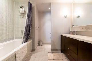 "Photo 7: 411 1275 HAMILTON Street in Vancouver: Yaletown Condo for sale in ""ALDA"" (Vancouver West)  : MLS®# R2408571"