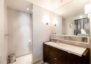 "Photo 6: 411 1275 HAMILTON Street in Vancouver: Yaletown Condo for sale in ""ALDA"" (Vancouver West)  : MLS®# R2408571"