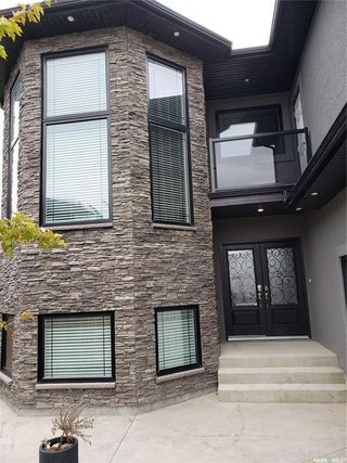 Photo 2: 238 Atton Court in Saskatoon: Evergreen Residential for sale : MLS®# SK787916